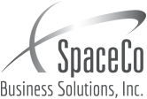 SpaceCo Business Solutions, Inc.