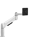 Standard Monitor Arm
