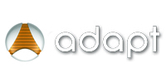 Adapt Global, Inc.